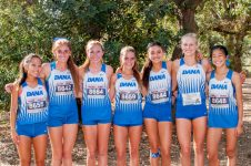scl-preview-16-var-top-finishers-15-37-53-7780-1024x680