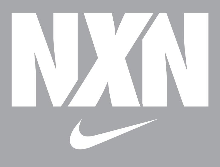 Yükle (1173x1860)Nike Nike Sportswear Men s Logo T-Shirt at £ 13.97 love  the brandsNike - Nike Sportswear Men s Logo T-Shirt - 1. e3e17c8c3bdd