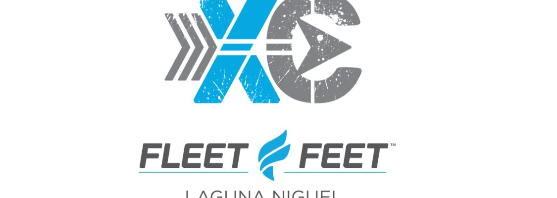 Shoe Night 5/16 @ Fleet Feet 5-7