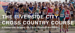 Riverside Invitational @ Riverside | Riverside | California | United States
